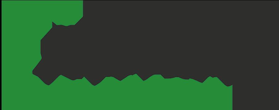 METSÄN_tähden_logo