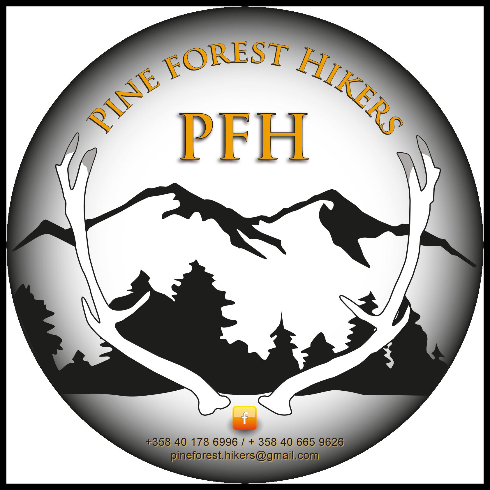 PFH_logo