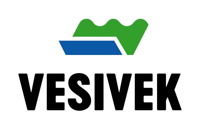c48a49ae-vesivek_logo_pysty_rgb